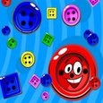 Funny Buttons Game