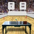 Table Tennis 2 Game